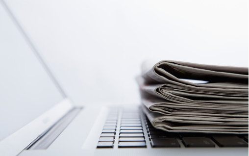 12 Newsletters All 401k Advisors Should Read