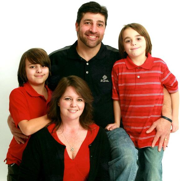 Sharon Pivirotto, 401kbestpractices.com