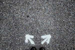 5 Examples of Narrowing Your Niche