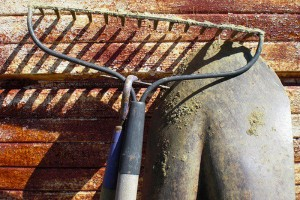 How Spring Cleaning Can Help Your Business